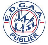 EDGAA PUBLIER