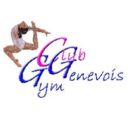 Gym Club du Genevois ST JULIEN EN GENEVOIS