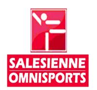 LA SALESIENNE - Annecy