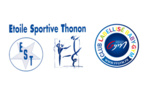 ETOILE SPORTIVE THONON