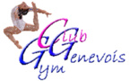 Gym Club du Genevois ST JULIEN EN GENEVOIS